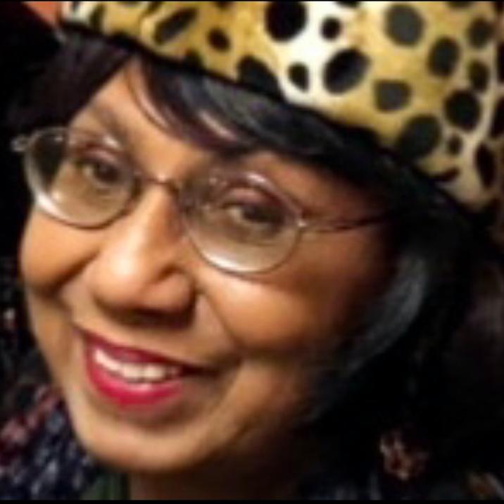 Annette Taylor's Profile Photo