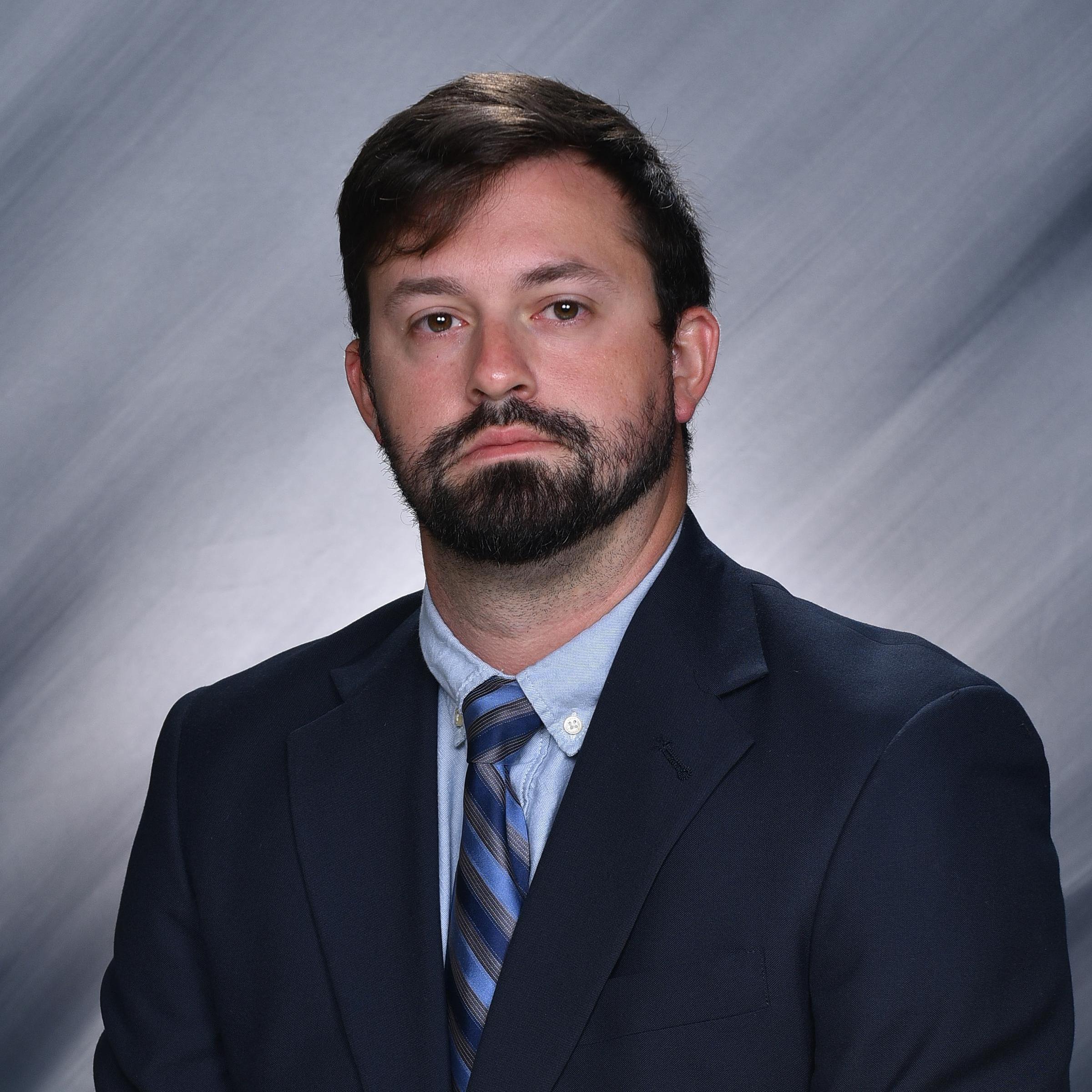 Bret Bonura's Profile Photo