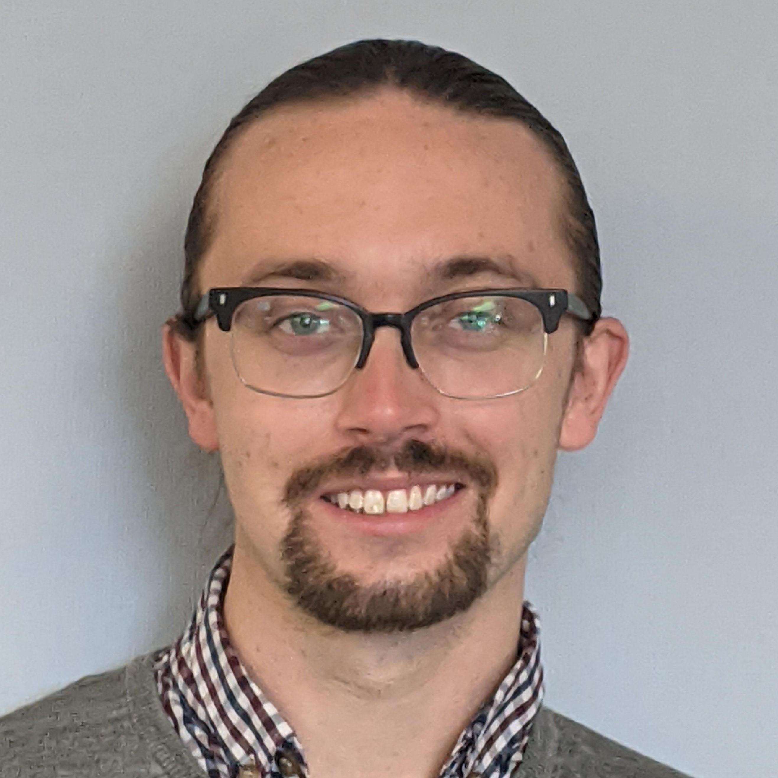 Richard Haldis's Profile Photo