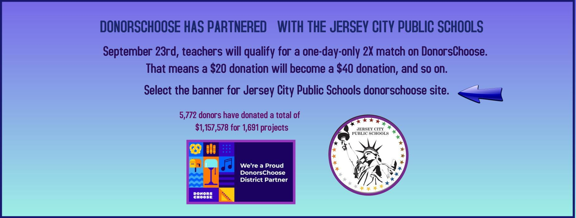 jcps donors choose