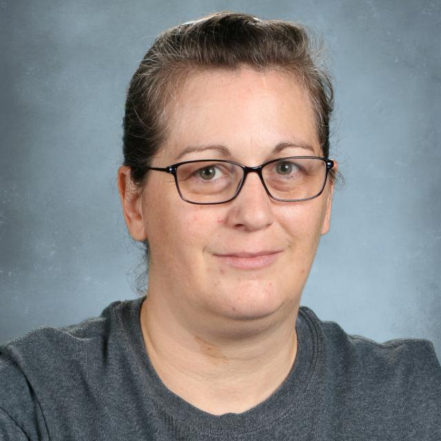 Shari Giese's Profile Photo