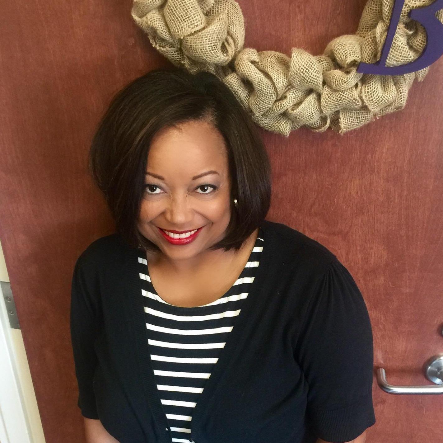 Chiquida Brinson's Profile Photo