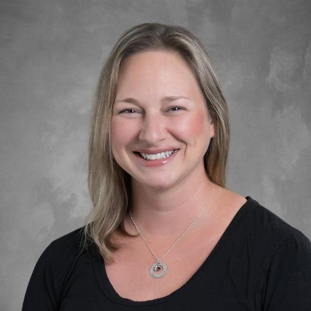 Jessica Spencer's Profile Photo