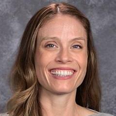 Michelle Neal's Profile Photo