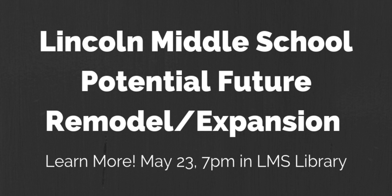 LMS Future Project - Info Session Thumbnail Image