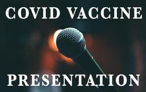 COVID VACCINE PRESENTATION.jpg