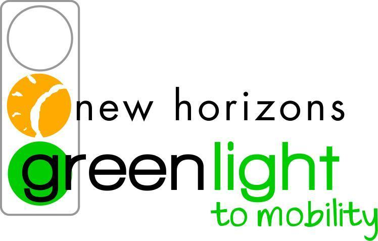 Alternate Curriculum Students Culminate from New Horizons' Green Light to Mobility Program Featured Photo