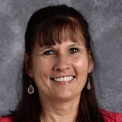 Susie Mauldin's Profile Photo