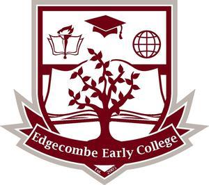 EECHS Crest image