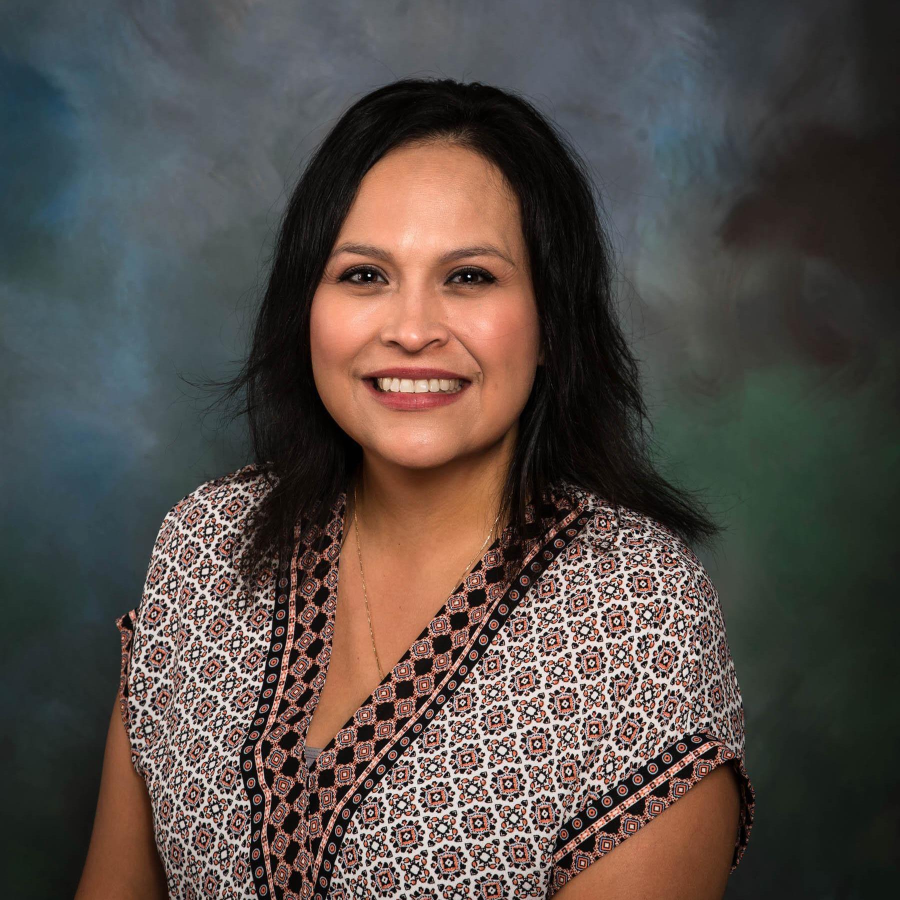 Susan Pantaleon's Profile Photo