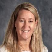 Stacie Dalton's Profile Photo