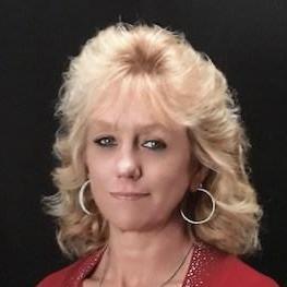 Bobbie Jarvis's Profile Photo