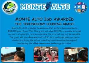 technology grant.png