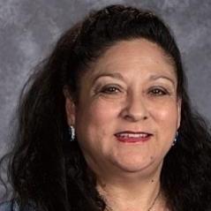 Margarita Aguayo's Profile Photo