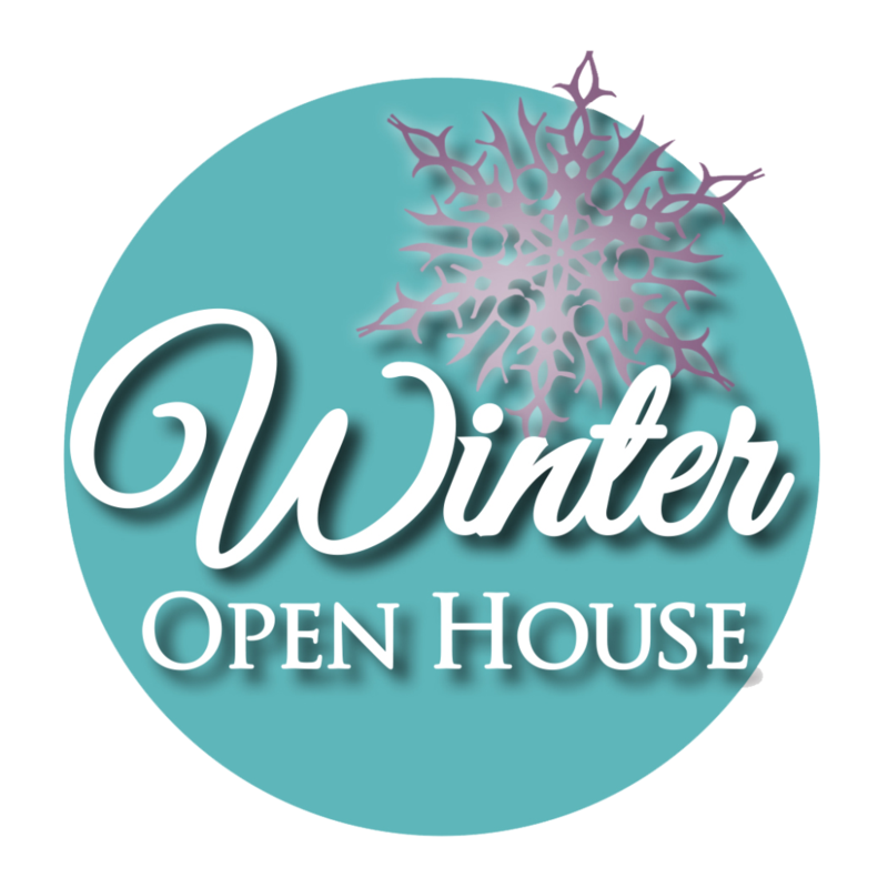 Winter Visual and Performing Arts Open House Featured Photo