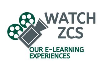 Watch ZCS