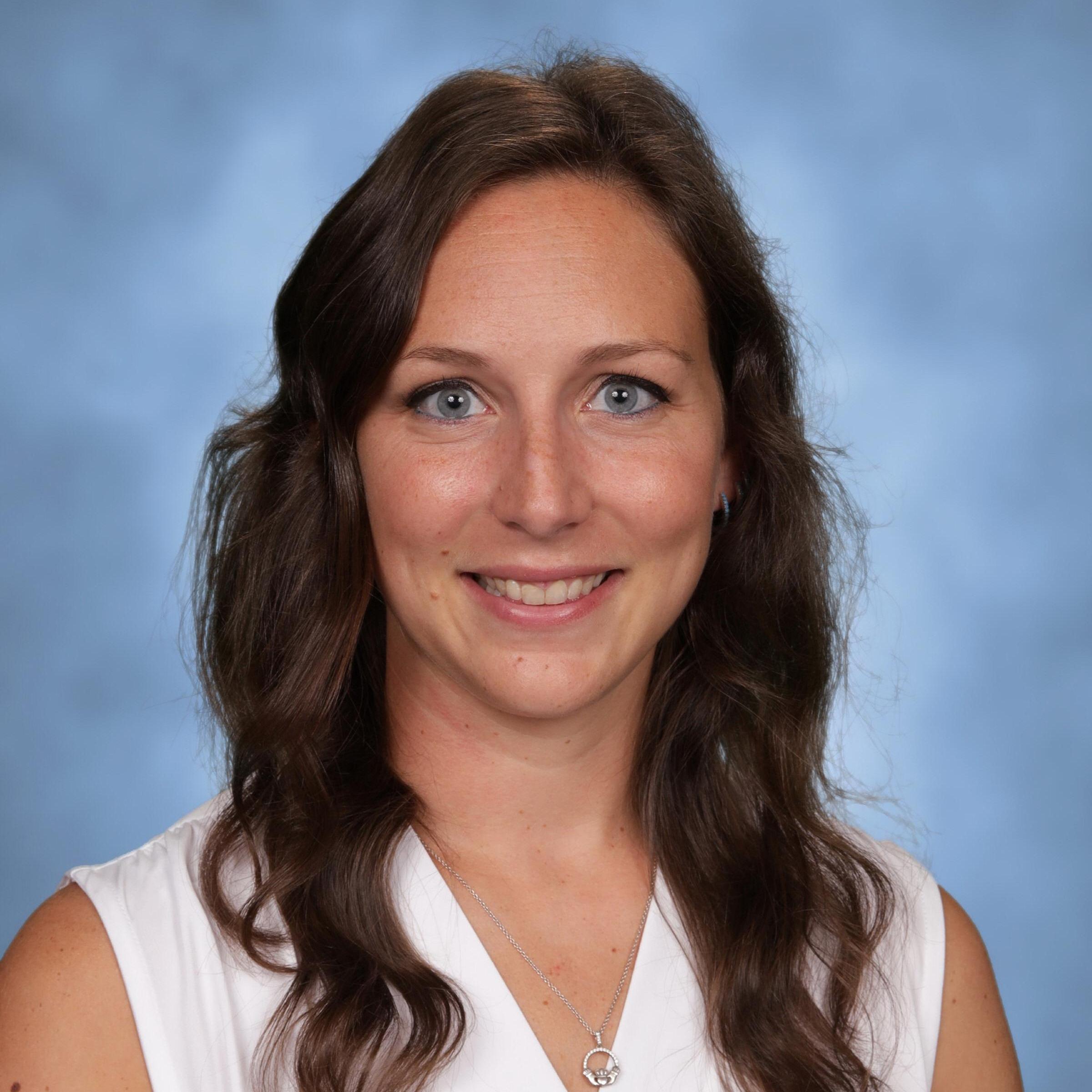 Amanda Jagow's Profile Photo