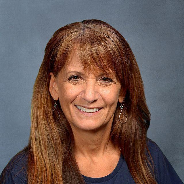 Marcela Del Solar's Profile Photo