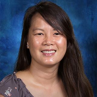 Malena Cooper's Profile Photo