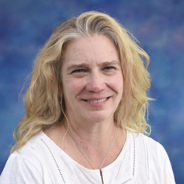 Dawn Gmitro's Profile Photo