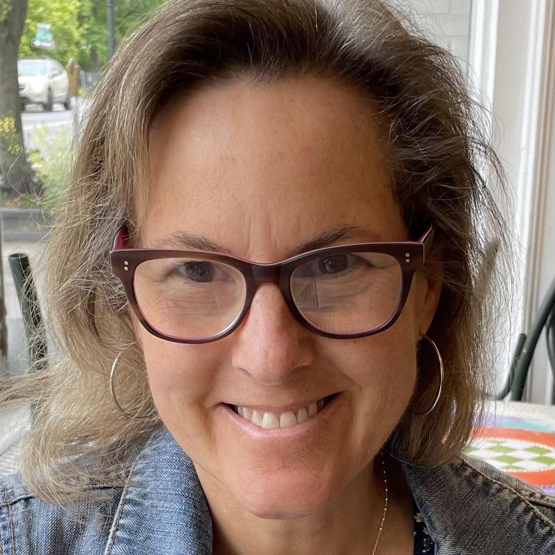 Maija Kupris's Profile Photo