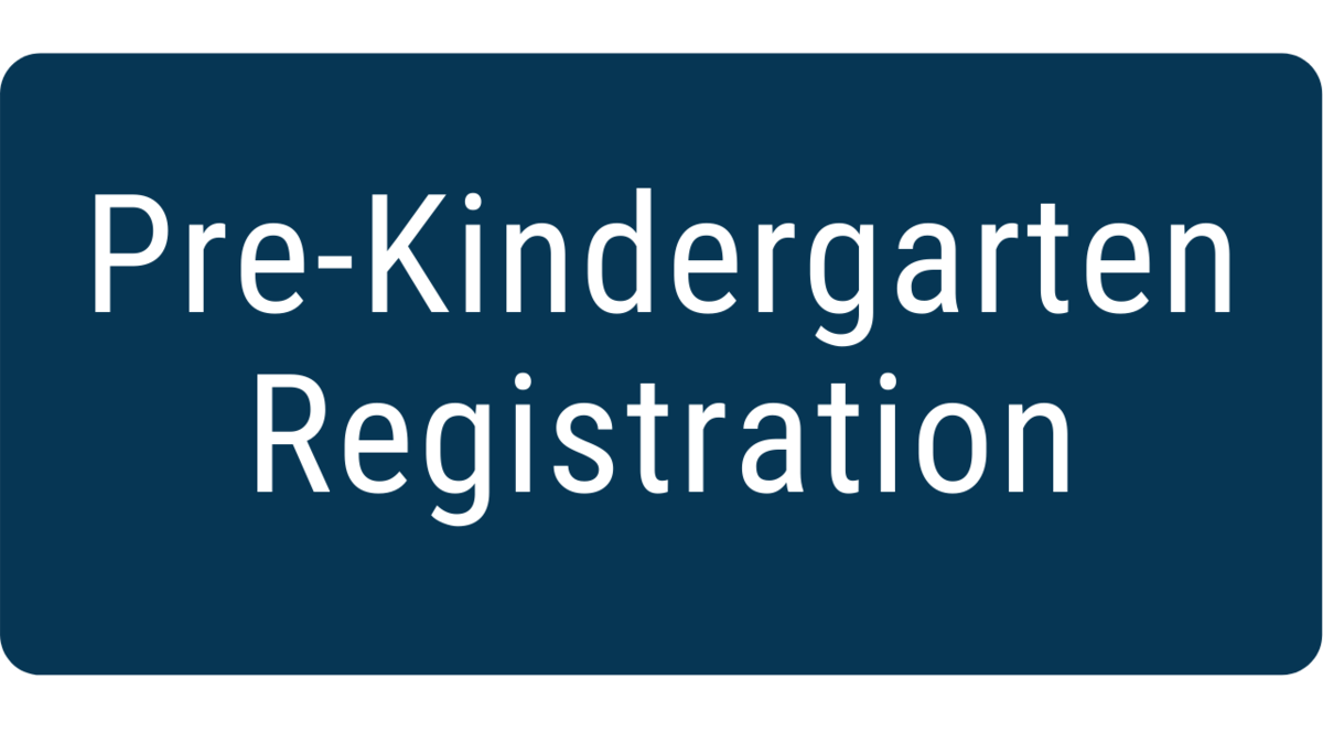 click for pre-kindergarten registration