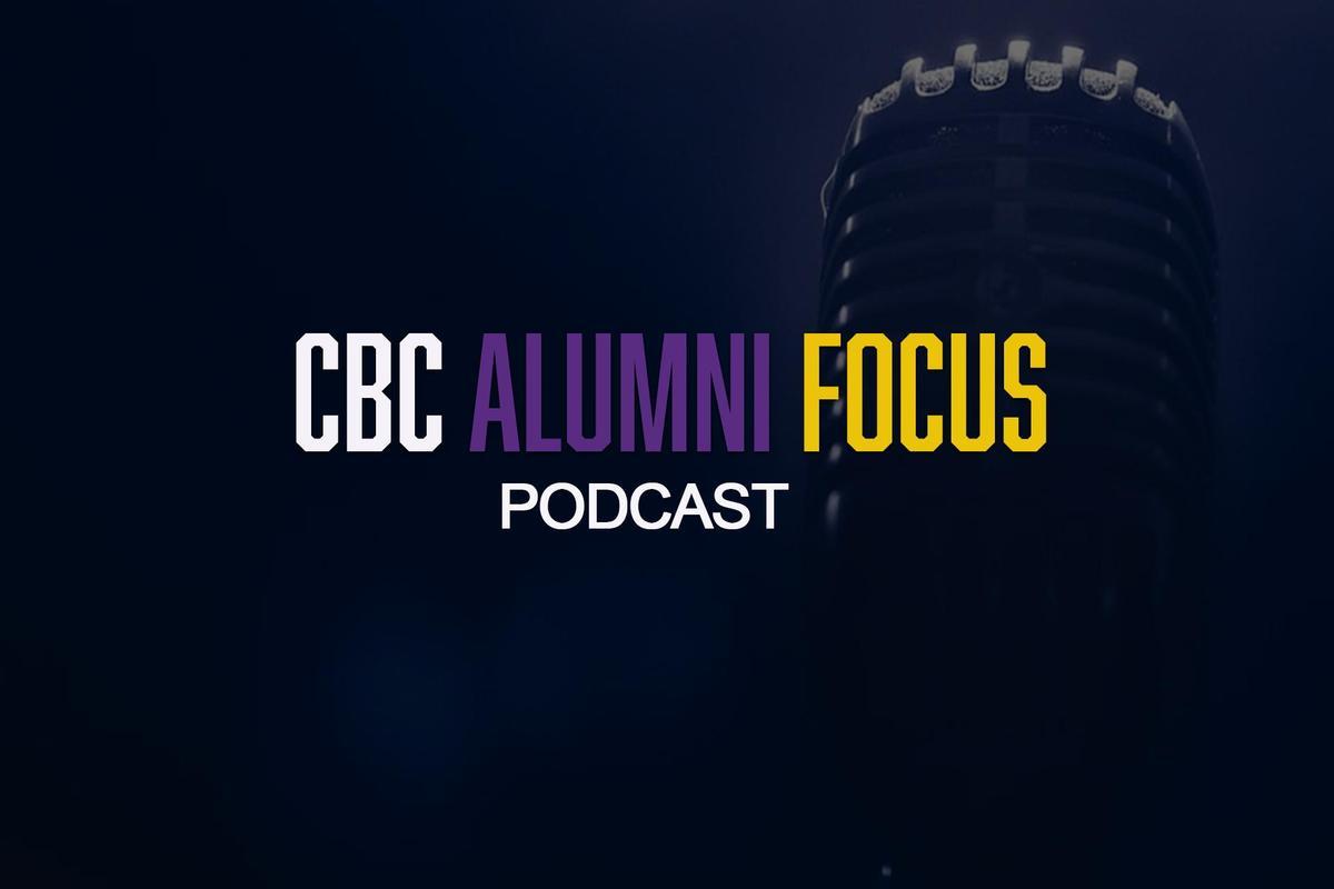 Alumni Focus