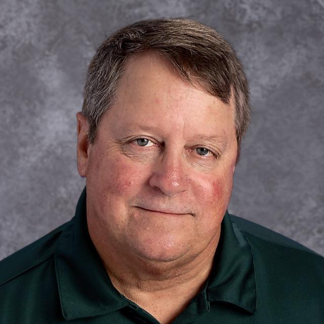 Jude Brand's Profile Photo