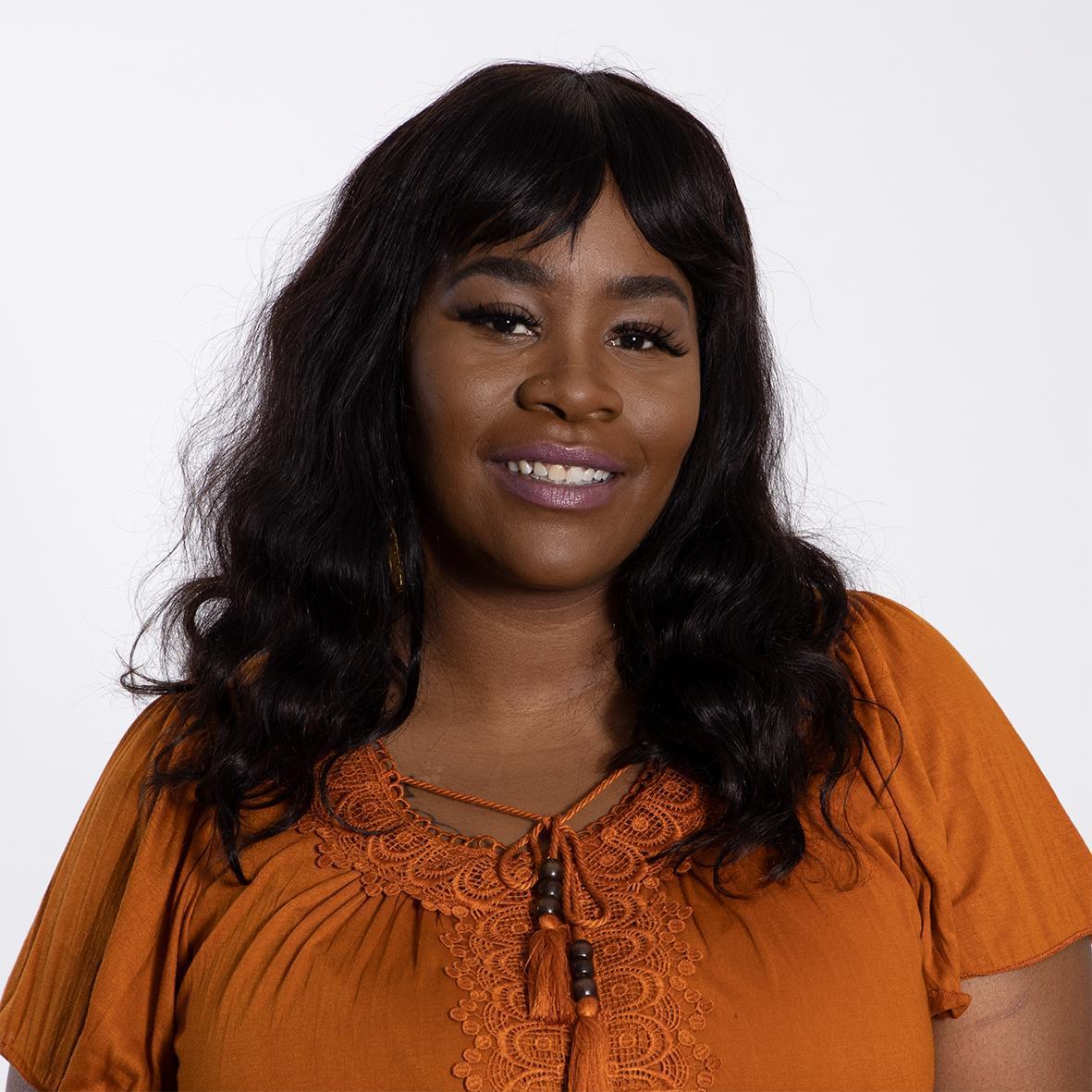Bria Wimbish's Profile Photo