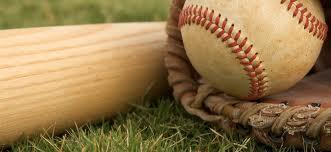 Softball and Baseball Schedules Posted! Featured Photo