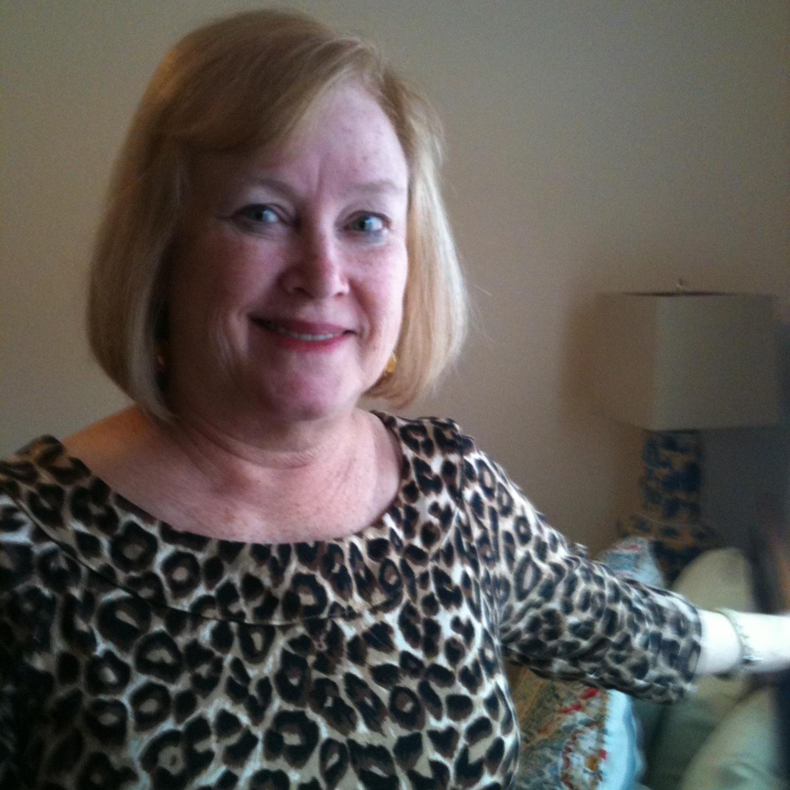 Diane Klosterman's Profile Photo