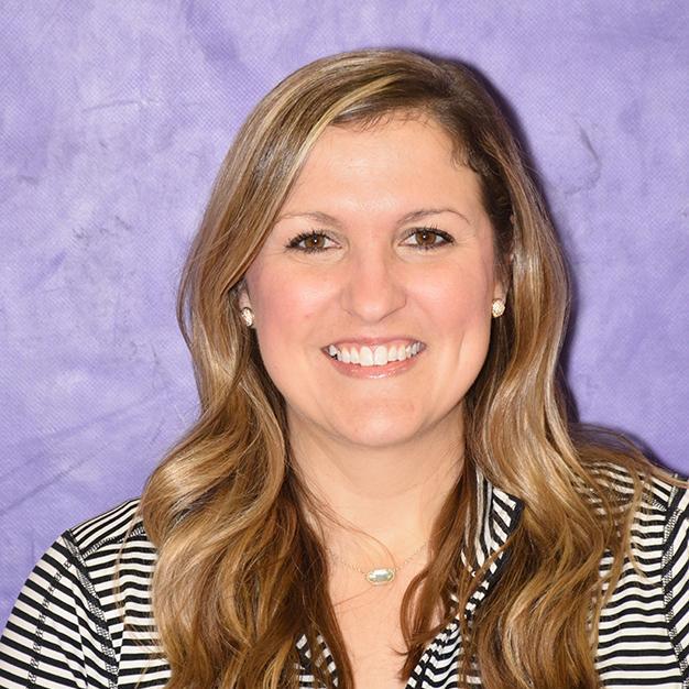 Brittany Williams's Profile Photo