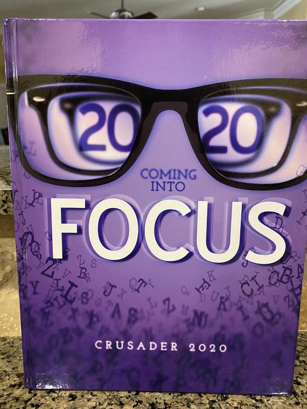 2020 Yearbook.jpg