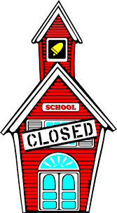 School closure has been extended an additional 4 weeks with a reopen date tentatively set for Monday, April 27. Featured Photo