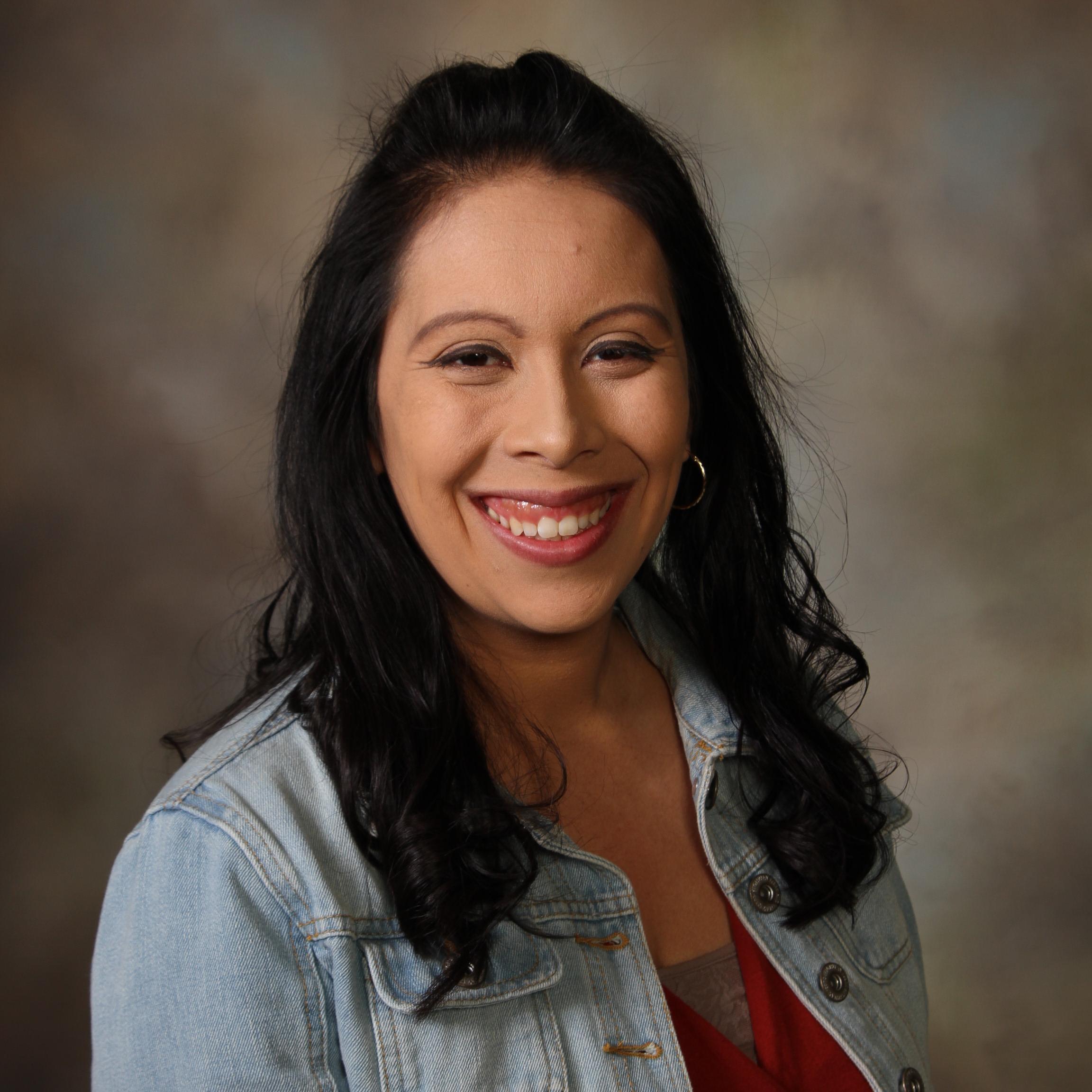 Chrystal Lopez's Profile Photo