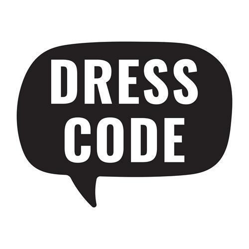 UPDATE-POST IDA DRESS CODE POLICY Thumbnail Image