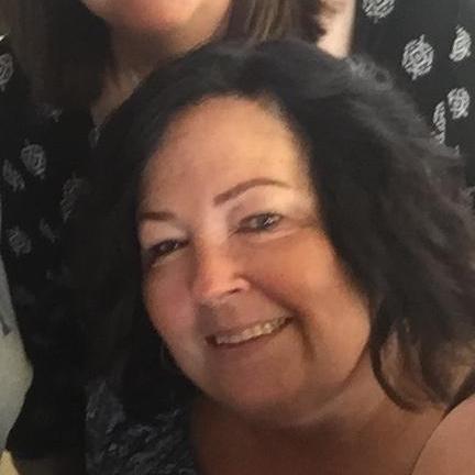Susan Morel's Profile Photo