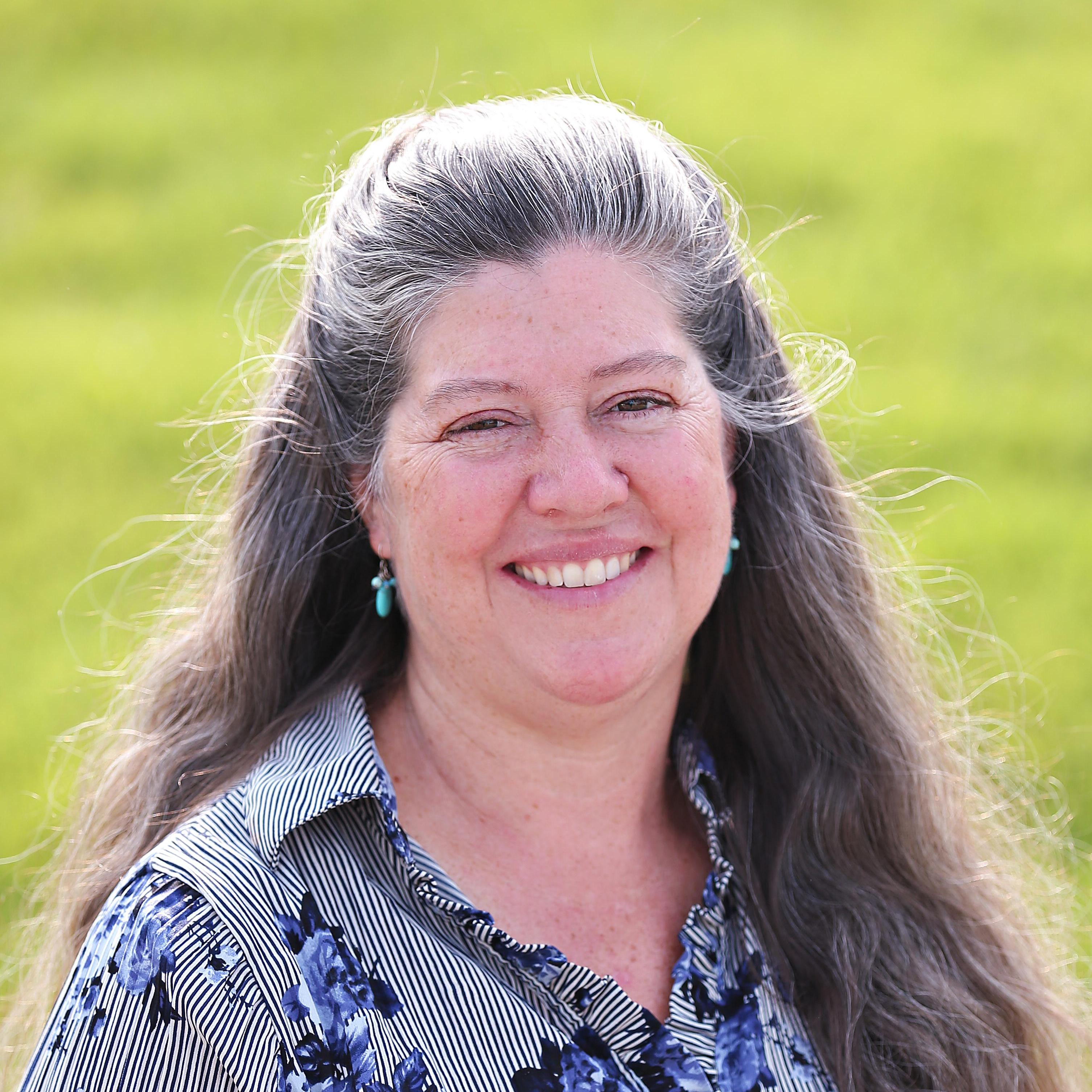 Holly Dodge's Profile Photo