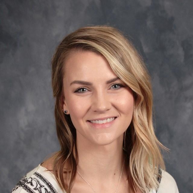 Hannah Lipps's Profile Photo