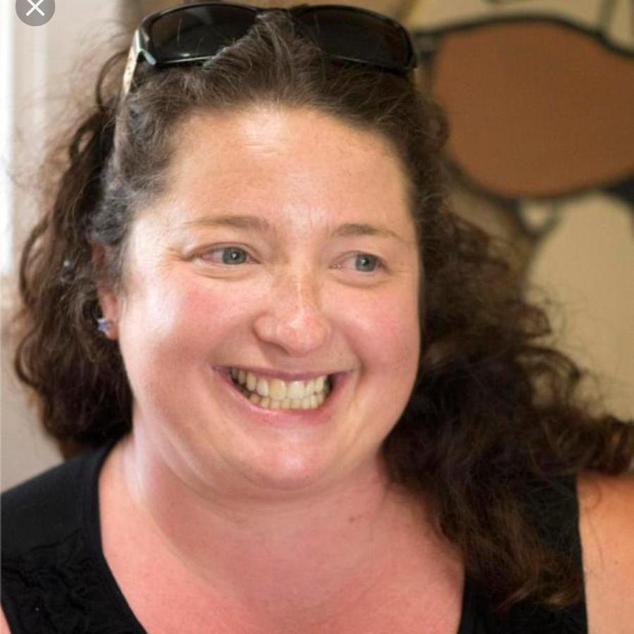 Lisa Mills's Profile Photo