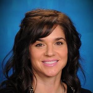 Laura Roehl's Profile Photo