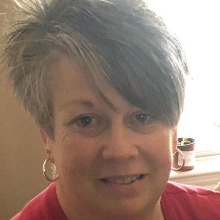 Belinda Waters's Profile Photo
