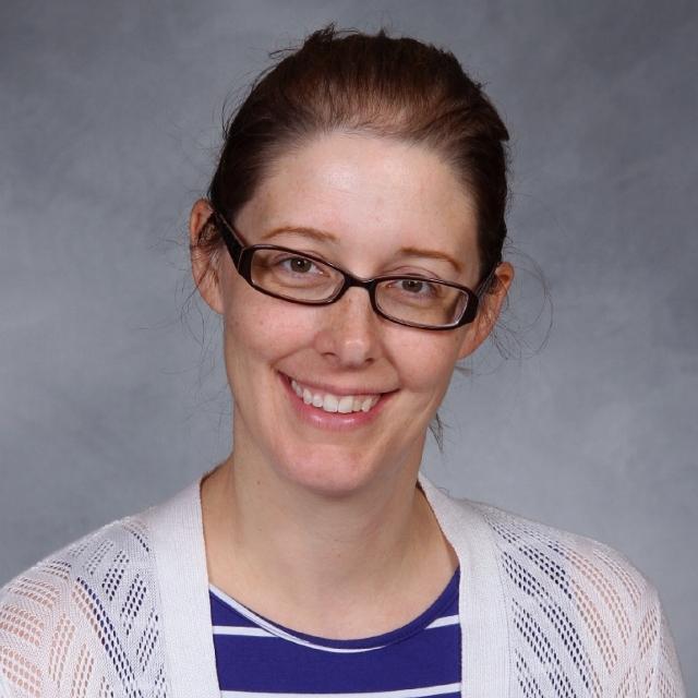 Jenna Piazza's Profile Photo