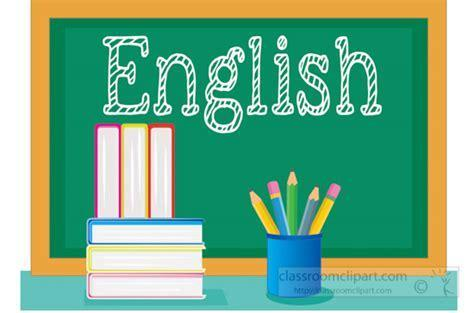 English Classes for Adults Thumbnail Image