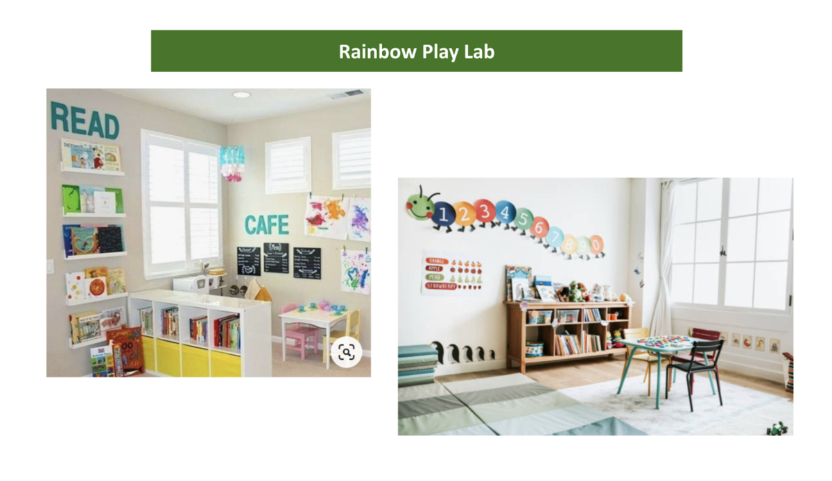 Play Lab