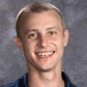 David Foss's Profile Photo