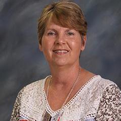 Kathy Vaughn's Profile Photo