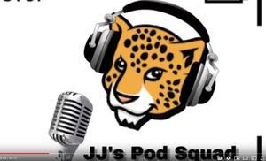 JJPodSquad.jpg
