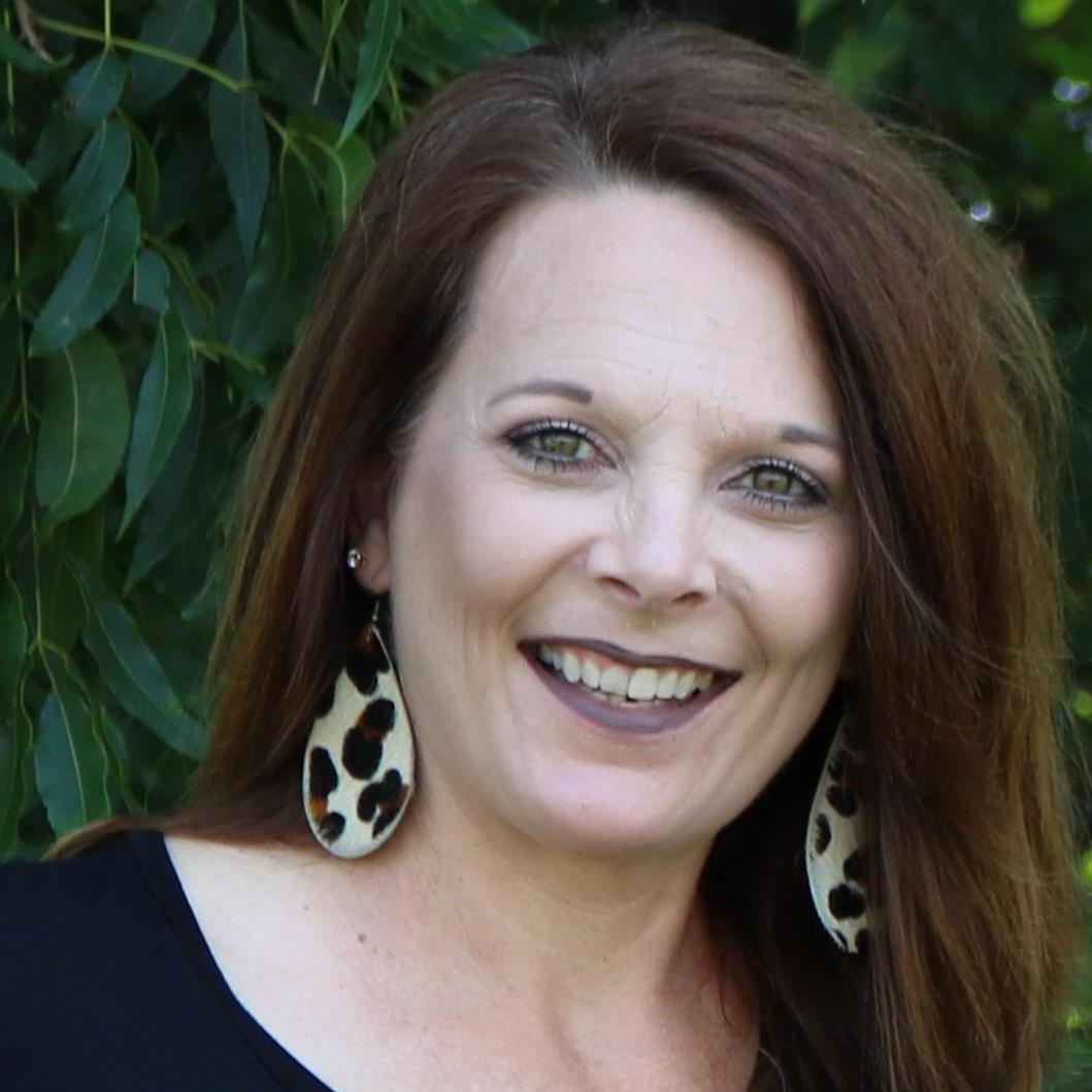 Cindy Mullins's Profile Photo