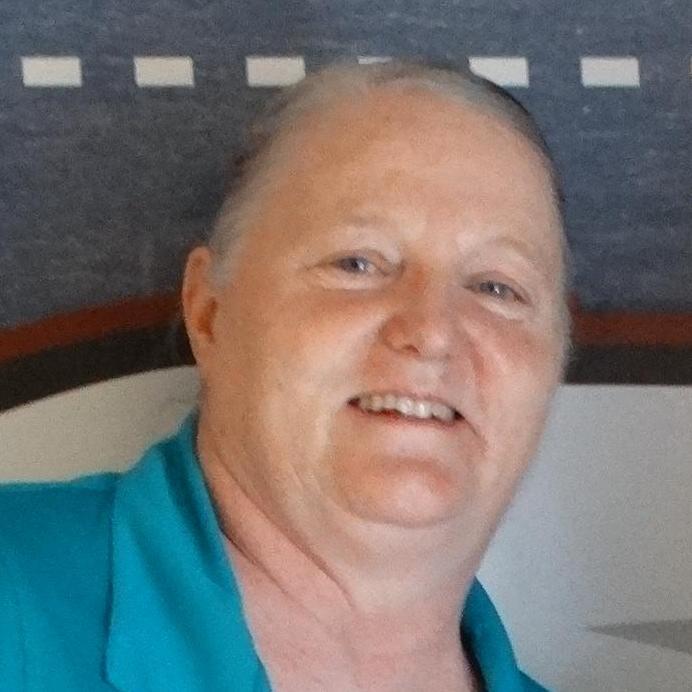 M Stickle's Profile Photo